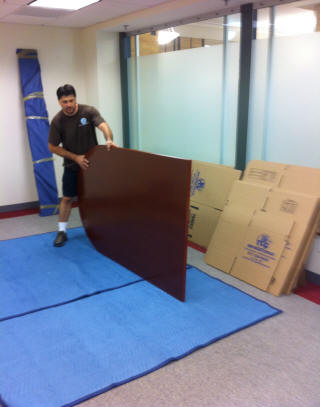 Commercial Movers Cambridge MA Office Movers In Cambridge